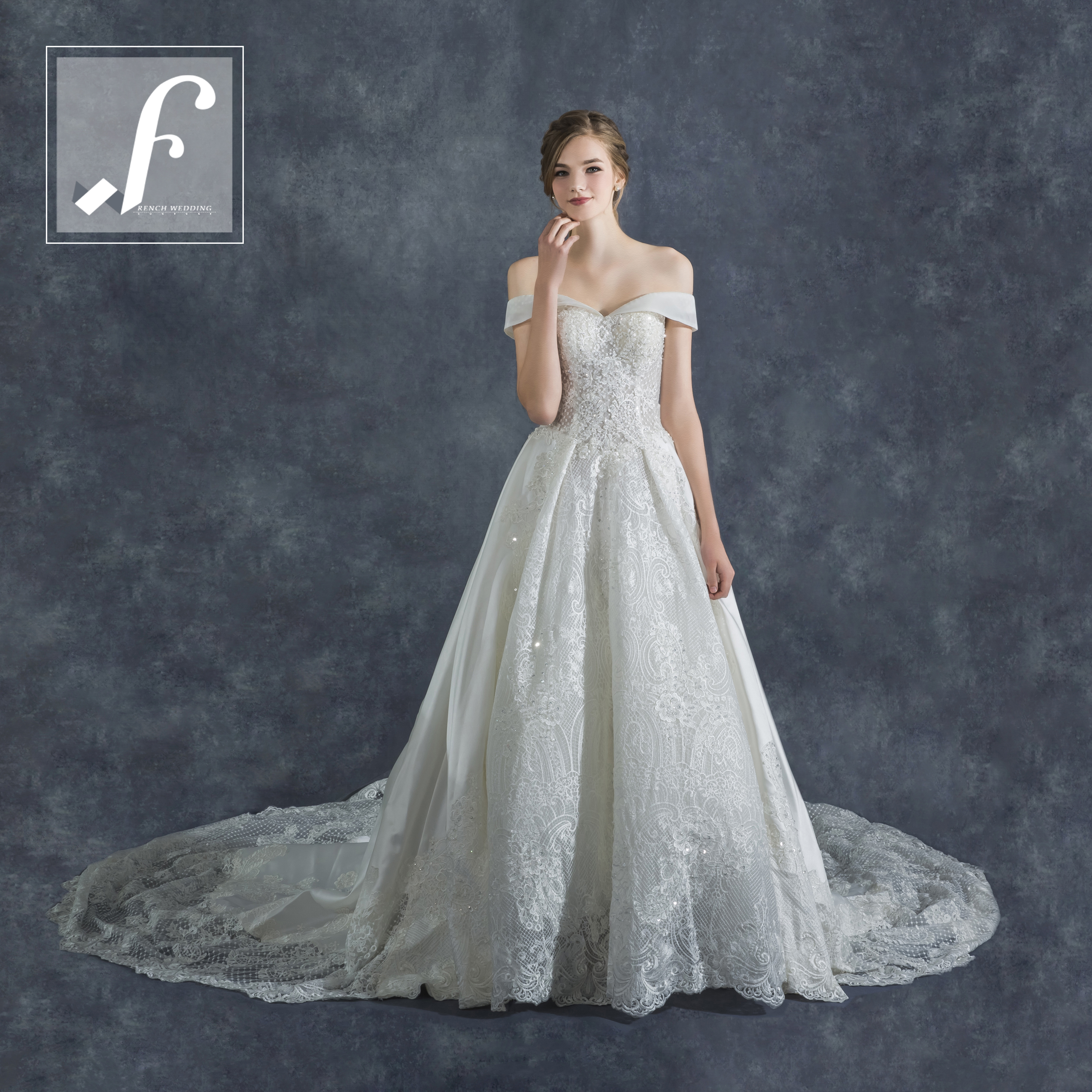 Wedding Gown Specialists Restoration Labs: Wedding GownsSingapore